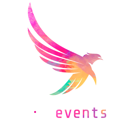 22-24 Events