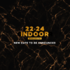 22-24 Outdoor Exclusive wordt verplaatst